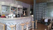 Restaurant und Bar