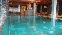 Quality Hotel Grand Kongsberg erbjuder sina gäster en avslappnande vistelse i härliga omgivningar.