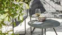 Hotellets restaurant er kendt for sin hyggelige atmosfære og høje standarder.