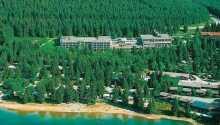 Sunotel Kreuzeck ligger nära Oberer Grumbacher Teich-sjön, mitt i den vackra naturen i Harzen.