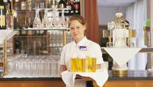 Hotel einen formidablen Ausgangspunkt für einen Kurz-, Wellness- oder Aktivurlaub in Mitteldeutschland.