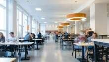 A&O Copenhagen Nørrebro ønsker deg velkommen til en fantastisk storbyferie i København.