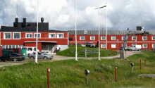 Långbergets Sporthotell ligger i norra Värmland med ett brett utbud av aktiviteter.
