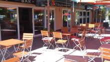 Das Hotel A20 Wismar ist ein 3-Sterne-Hotel mit Restaurant und Casino