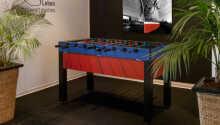 Risskov Bilferies gode samarbeid med Egon Hotel Hamburg City sikrer deg en storbyferie til gode priser.