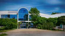 Soibelmanns Hotel Rügen ønsker deg velkommen til en aktiv- og familieferie på Rügen