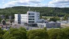 Boka in en vistelse på Hotell Årjäng, endast dryga 3 mil från norska gränsen.