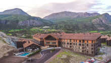 Fyri Resort byder velkommen til et herligt ophold med wellness, lækker mad og masser af aktiviteter hele året rundt.