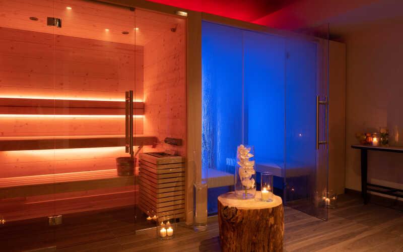 Autourlaub Zum Grand Hotel Impero Spa Resort Toskana