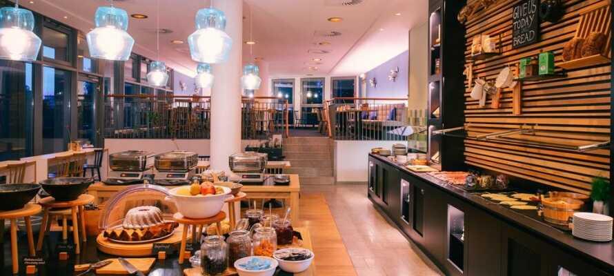 Olsen Reisen hat immer ein gutes Angebot für einen Aktivurlaub mit Top-Erholung oder einen Gourmet- und Weinurlaub an der Mosel.