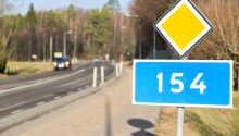 Hotellet udgør en perfekt base for en hyggelig bilferie i det sydvestlige Sverige.