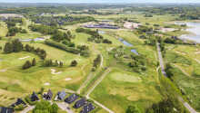 HimmerLand byder velkommen til et uforglemmeligt ophold med golf, natur, familiehygge og masser af god mad.